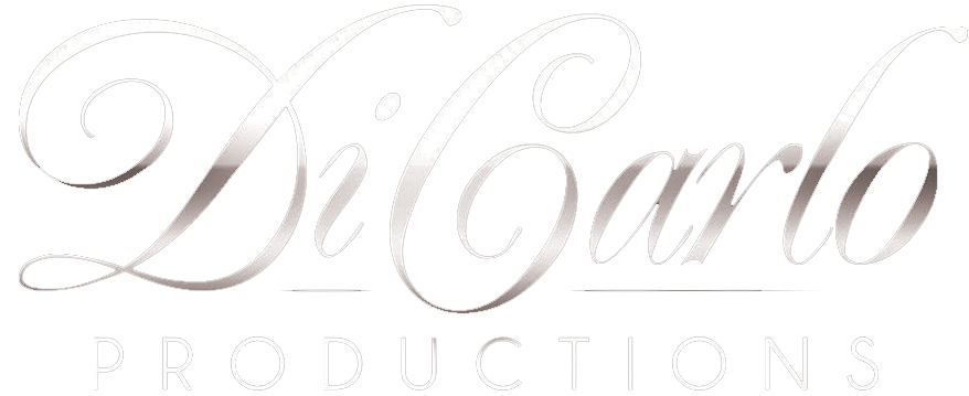 DiCarlo Productions